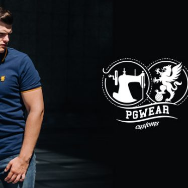 PGWEAR CUSTOMS – MANUFACTURER OF THE AUTUMN/WINTER 2019 COLLECTION
