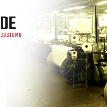 HOW IT'S MADE – THE BEST FABRICS FROM PGWEAR CUSTOMS