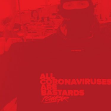 CORONAVIRUS – AN IMPORTANT MESSAGE!